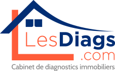 Diagnostic immobilier Suresnes